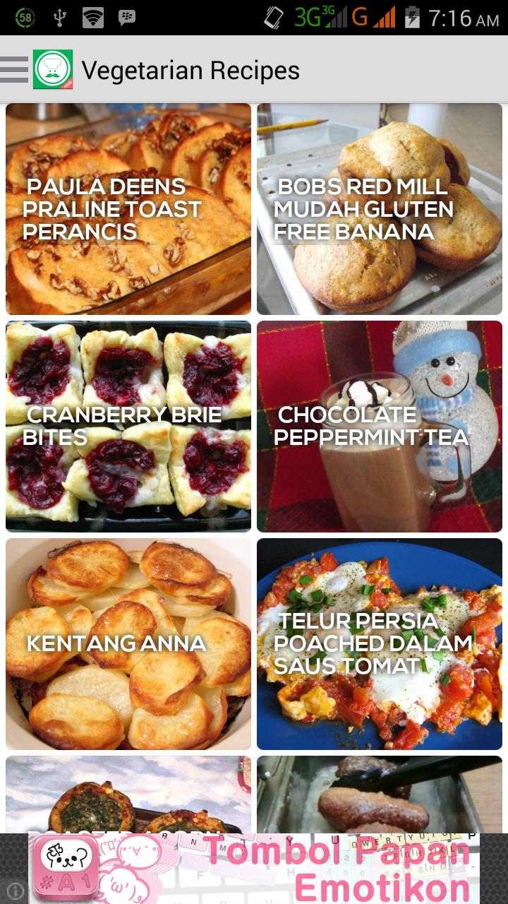 Resep PanCake Kentang Keju untuk Diet